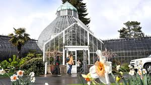 Puyallup Glass Pumpkin Patch by Things To Do Restaurants And Outdoor Adventures In Tacoma Wa