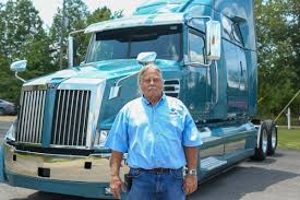 Landstar Hashtag On Twitter Landstar Ranger Inc Sarasota Florida Get Quotes For Transport 10 Steps To Becoming An Owner Operator Mile Markers Bbt Logistics Inc Jacksonville Big Carriers Revenues And Profits Shrunk In 2016 The Trucking Alliance Speaks Out On Hours Of Service Rules Getting Your Own Authority Landstar Ipdent Ups Freight Wikipedia Systems Jacksonville Fl Rays Truck Photos About Us Ideal Transportation Load Board Wwwtopsimagescom