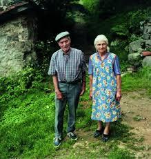 la vie moderne paroles de paysans 29 10 2008 ladepeche fr