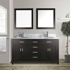 60 Inch Bathroom Vanity Single Sink by Bathroom Bathroom Vanities Costco For Making Perfect Addition To