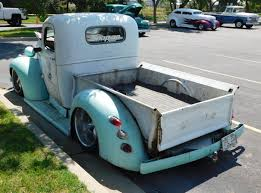 1940 Chevy Patina=5 | 1940's Chevy Trucks | Pinterest | Chevy, Chevy ... Pretty 1940 Chevrolet Pickup Truck Hotrod Resource Pick Up Stock Photo 1685713 Alamy Custom Pickup T200 Monterey 2013 Sold Chevy Truck Old Chevys 4 U Wiki Quality Vintage Sports And Racing Cars Tow For Sale Classiccarscom Cc1120326 Special Deluxe El Bandolero Tci Eeering 01946 Suspension 4link Leaf 12 Ton Short Bed Project 1939 41 1946 Used Hot Rod Network