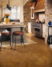39 best lvt flooring less worry images on pinterest vinyl