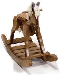 diy woodworking plans horse