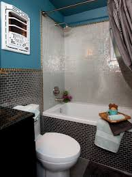 50 Small Bathroom Ideas That Increase Space Perception   Bathroom ... Small Bathroom Remodel Ideas On A Budget Anikas Diy Life 80 Cozy Decorating Doitdecor And Solutions In Our Tiny Cape Nesting With Grace 57 Decor 30 Design Awesome Old Easy Diy Wall 29 Luxury Ideas For Small Bathrooms Makeover House Wallpaper Hd 31 Stunning Farmhouse Trendehouse Minimalist Modern Farmhouse Bathroom Decor 5 Roaniaccom Shower Room Interior Best Of Photograph