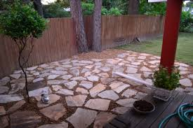 Backyard Renovation Sod And Flagstone A Picture On Extraordinary ... Best Small Backyard Designs Ideas Home Collection 25 Backyards Ideas On Pinterest Patio Small Pictures Renovation Free Photos Designs Makeover Fresh Chelsea Diy 12429 Ipirations Landscape And Landscaping Landscaping Images Large And Beautiful Photos Photo To Outstanding On A Budget Backyards Excellent Neat Patios For Yards Backyard Landscape Design For