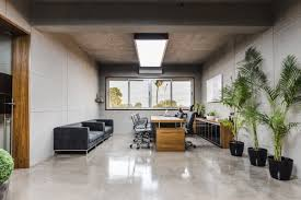 100 Architectural Design Office TOP 10 Interior In India The Architects Diary