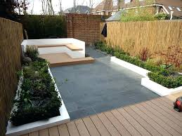 Temporary Patio Outdoor Flooring Houses Picture Ideas Intended