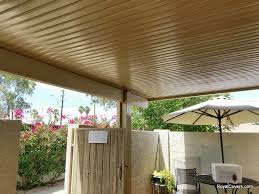 Alumawood Awnings In Mesa, AZ 85202 Patio Ideas Sun Shade Sail Metal Awnings Awntech Retractable The Home Depot Electric Triangle Outdoor Awning Mesa Az Intertional Signature Fb Twin Travel Specsquality Toff Industries Pergola Design Marvelous Phoenix Pergola Covers Cleaning Los Angeles County Oc Ie San Diego Orange Company Competitors Prices Valley Window Wide Inc Vogue With A View Luxury In Az Remax Professionals