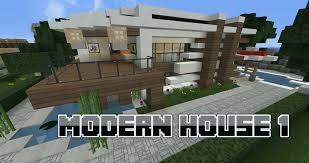 cuisine dans minecraft cuisine moderne minecraft luxe minecraft maison get free high