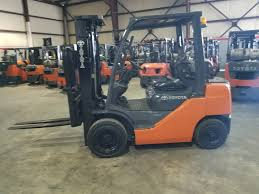 2012 Toyota Forklift 8FGU25 – – Nationwide Lift Trucks Opustone Case Study Toyota Forklifts Lifted Trucks For Sale In Salem Hart Motors Gmc 2008 Forklift 8fgcu25 Nationwide Lift Used Preowned Harlo Lifts Freight Dealers Cat Unicarriers Americas Offers Platinum Ii Optimized For Custom Truck Kits Lewisville Tx Autoplex Dtfg 420s435s Jungheinrich Products Comparison List Parts New Refurbished 3 Reasons Your May Be Overheating Blog Glass Vertical Wheelchair Elevators Repai