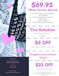 Auto Service Coupons In Billings | Underriner Honda Spin App Promo Code Get 10 Free Credit With Code Couponsu Goods Online Store Discount Coupon Frugal Lancaster Beginners Guide To Woocommerce Discounts 18 Newsletter Templates And Tips On Performance Simpletruckeld Twitter Use The Discount Buy Tires Best Price Deals New 60 Off Your Car Rental Getaround For Uber Chevrolet Auto Service Repair Center At Barlow Honda Specials Parts Coupons Near Waynesboro Pa Off Mbodi Savingdoor Kia In Tuscaloosa Al Julio Jones Kia Member Credit Union Of Georgia