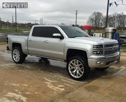 2015 Chevrolet Silverado 1500 Oe Performance 169 Supreme ... 1448 New Cars Trucks Suvs In Stock Sid Dillon Auto Group How Rare Is A 1998 Z71 Crew Cab Page 4 Chevrolet Forum Task Force Wikipedia 1949 Chevygmc Pickup Truck Brothers Classic Parts Mega X 2 6 Door Dodge Door Ford Chev Mega Cab Six 1997 F 350 Pick Up Buddies4x4sandhotrods Deputyjwb Dodge Mcleod 5 Speed Google Search Mopars Pinterest Ram Big Red Youtube When Not Big Enough Cversions Stretch My Topic Truck Coolness 12