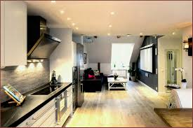 100 Small Flat Design Wonderfull 5 Studio Apartments With Beautiful Modern