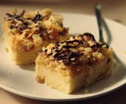 5 typisch friss mich kuchen aviacia