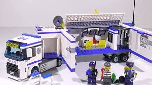 Lego City 60044 Mobile Police Unit / Polizei Überwachung Truck ... Lego City Police Tow Truck Trouble 60137 Target Building Toy Pieces And Accsories 258041 Custom Lego Here Is How To Make A 23 Steps With Pictures Alrnate Models Challenge 60044 Mobile Unit Town Fire Police Trucks Youtube Amazoncom 7288 Toys Games 2014 Brickset Set Guide Database Forest Hot Sale 706pcs 8in1 Swat Blocks Compatible Prices Philippines Price List 2018 60023 Starter Set