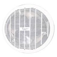 comfort maker exhaust fan 250mm white bunnings warehouse