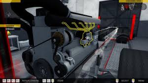 Truck Mechanic Simulator 2015 [Steam CD Key] For PC - Buy Now Modern Semi Truck Problem Diagnostic Caucasian Mechanic Topside Creeper Ladder Foldable Rolling Workshop Station Army Apk Download Free Games And Apps For Simulator 2015 Lets Play Ep 1 Youtube 5 Simple Repairs You Need To Know About Mobile New Braunfels San Marcos Tx Superior Search On Australias Best Truck Mechanic Behind The Wheel Real Workshop3d Apkdownload Ktenlos Simulation Job Opening Welder Houghton Lake Mi Scf Driver Traing Servicing Under A Stock Image Of Industry Elizabeth In Army When Queen Was A