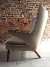 Hans Wegner Papa Bear Chair Lounge Chair AP Stolen Danish ... Bear Lounge Chair Hearthsong Modern Walnut White Fabric Wood Ottoman Hans Wegner Papa Ap Stolen Danish An Original Lounge Chair Designed By Top 10 Chairs Home Decor Malaysia Black Leather Geoffrey Harcourt For Aifort 1960s J And In 2019 Fulton Pp19 Teddy Architonic Reupholstery Brooklyn Ny Fauteuil Bear Pair Of Newly Covered
