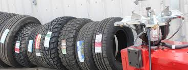 Triple J Commercial Tire Center - Guam Tires, Guam Batteries | Car ... Light Truck Tyres Van Minibus Size Price Online Firestone Tires Advertisement Gallery Bridgestone Recalls Some Commercial Tires Made This Summer Fleet Owner Enterprise Commercial Repair Roadmart Inc Used Semi For Sale Zuumtyre Winterforce 2 Tirebuyer Sailun S605 Eft Ultra Premium Line Haul Industrial Products