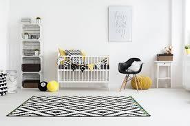 deco chambre style scandinave pour quel style opter dans la chambre de bébé trouver des idées