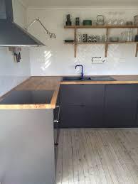 valchromat ikea kitchen studio10 küchen ideen ikea ikea