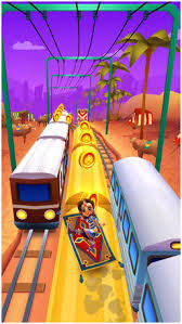 Subway Surfers Halloween Download Free by Subway Surfers For Ios Free Download And Software Reviews Cnet