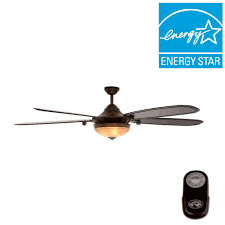 My Ceiling Fan Stopped Working by Hampton Bay Victoria 70 In Indoor French Beige Ceiling Fan With