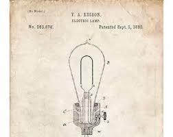 best 25 edison light bulb ideas on porch light