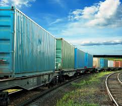 Florida Freight Companies | 3PL Transportation | Intermodal | CWI In FL