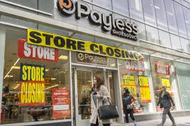 Private Equity Takes Fire As Some Retailers Struggle - WSJ Private Equity Takes Fire As Some Retailers Struggle Wsj Payless Shoesource Closeout Sale Up To 40 Off Entire Plussizefix Coupon Codes Nashville Rock And Roll Marathon Passforstyle Hashtag On Twitter Jan2019 Shoes Promo Code January 2019 10 Chico Online Summer 2017 Pages 1 Text Version Pubhtml5 35 Airbnb Coupon That Works Always Stepby Tellpayless Official Survey Get 5 Off Find A Payless Holiday Deals November What Brickandmortar Can Learn From Paylesss 75 Gap Extra Fergusons Meat Market Coupons Casa Chapala