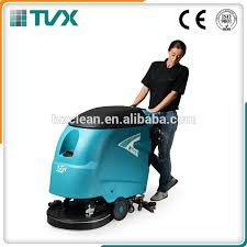 Tile Floor Scrubbers Machines by Ceramic Tile Floor Cleaning Machine Ceramic Tile Floor Cleaning