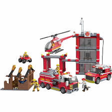 Mega Bloks Adventure Force Fire Station Play Set - Walmart.com Buy Fisher Price Blaze Transforming Fire Truck At Argoscouk Your Mega Bloks Adventure Force Station Play Set Walmartcom Little People Helping Others Fmn98 Fisherprice Rescue Building Mattel Toysrus Cheap Tank Find Deals On Line Alibacom Toys Online From Fishpondcomau Fire Engine Truck Learning Toys For Children Mega Bloks Kids Playdoh Town Games Carousell Playmobil Ladder Unit Fire Engine Best Educational Infant Spin Master Ionix Paw Patrol Tower Block Blocks Billy Beats Dancing Piano Firetruck Finn Bloksr Cnd63 First Buildersr Freddy