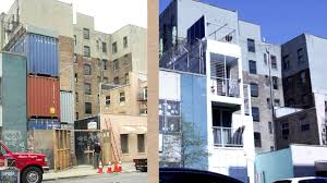 100 Shipping Containers For Sale New York Inspiring Ingenuity A Container House