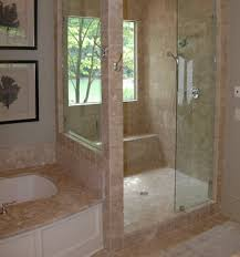 Custom Shower Remodeling And Renovation New Shower Installation Tub To Shower Conversion Custom