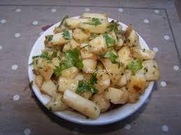 cuisiner seche seiche à l ail et au persil aux petits plaisirs gourmands