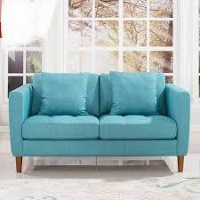 wohnzimmer sofas sofas für wohnzimmer faul sofa home möbel stoff ein zwei drei sitze sofa bett schnitts sofa liege