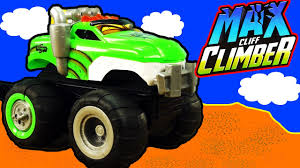 MAX CLIFF CLIMBER MONSTER TRUCK KIDS TOY & MEGA Tow Challenge | Kids ... Racing Monster Truck Funny Videos Video For Kids Car Games Truck Toddler Bed Style Eflyg Beds Max Cliff Climber Monster Truck Kids Toy Mega Tow Challenge Kids 12 Appealing For Photo Inspiration Colors To Learn With Trucks Loading A Lot Of 3d Offroad Toy Rc Remote Control Blue Best Love Color Children S Cra 229 Unknown Children Drawing At Getdrawings Unique Of