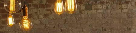 feit electric announces availability of intellibulb led lighting