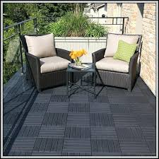 recycled rubber patio pavers brilliant rubber patio house remodel