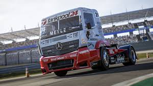 You Can Finally Drive A 1,000 Horsepower Race Truck In Forza 6 This Is Dakars Fancy New Race Truck Top Gear Banks Siwinder Gmc Sierra Power Honda Baja Race Truck Hints At 2017 Ridgeline Styling Trophy Fabricator Prunner Racetruck Hashtag On Twitter Freightliner 2000hp 2007 Watch Volvos 2400hp Iron Knight A Volvo S60 Polestar Mercedesbenz Axor F Racing Vehicles Trucksplanet The Misano Grand Prix Beauty Show Cummins Diesel Cold Start Race Truck With Hood Stack Ahd Free Trucks Pictures From European Championship