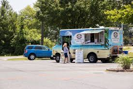 Washington Dc Food Trucks Weekend | Rentnsellbd.com Sassy Sandwiches Washington Dc Food Truck Yumm Travel Usa July 3 2017 Stock Photo Edit Now 691833463 New Legislation In For Trucks Upsets Lizzy Loves At The Festival Stock Photo 468972476 Istock Snghai Mobile Kitchen Solutions Start A In Boston Trucks Line Up On An Urban Street Tours Dcwhingtfoodtruckassociation02 News Best Food Sandwiches Tacos And More Belfeast Brings Taste Of Russia To Galo Magazine Worst Cities Operating Wine
