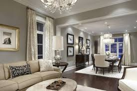 living room gray in 55 exles we show how it works