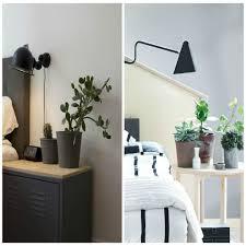 dormir avec une plante dans la chambre la captivant plante dans une chambre academiaghcr