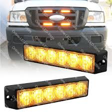 Led Lights For My Truck Luxe 2pc 6w Led Tow Truck Emergency Vehicle ... Ansi Class 2 Vest With Led Lights Tow Truck Majestic Fire Apparel Wireless Remote Strobe Light Vehicle Emergency For Car Need Lights Youve Come To The Right Place Tow Truck Leds Avian Eye Tir 3 Watt Bar 55 In Light Cyan Soil Bay 88 47 Beacon Warn Thundereye Low Profile Magnetic Roof Mount Cstruction Warning Semi Pickup Auto 2x12 V24 V Led Side Marker Cahaya Submersible Oval Lightbar For Vehicles Trucks Mini Hitch Running Dual Brake Signal Function Suv Cheap Find Round And Trailer 4 Braketurntail W