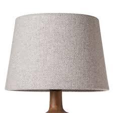 Modern Lamp Shades Tar