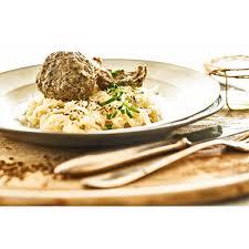 kochkurs fränkische küche in nuernberg