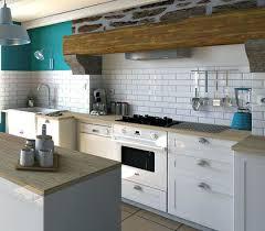 plan de travail cuisine bois brut plan de travail cuisine en bois plan travail cuisine copyright