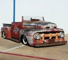 Pin By OC ROADKILL On RAT RODS | Pinterest | Rats, Cars And Ford Rat Rod History Hot Network Classic Truck Trends Invasion Truckin Magazine Rat Rod Truck Ckin It Old School Purely Awesome Pinterest Car Trucks Old Time Junkyard Or Restorer Dream Cars Mikes 34 Ford American For Sale June 2014 How To Build A 14 Steps With Pictures Wikihow 1952 Chevrolet Tetanus Pickup On S Congress Ave Atx Real Pics 1946 T50 Houston 2015 Once Bitten Rat Rod Is Born Russ Ellis Completes Newest Lot Shots Find Of The Week 1941 Chevy Onallcylinders