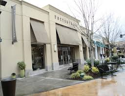 Pottery Barn Alderwood Mall Lynnwood WA | New Outdoor Courty… | Flickr Plan Chest Coffee Table Flat File Plans For Interior Fniture Pottery Barn Wallpaperladys Blog Raleigh Collection Pottery Barn Old World Writehookstudiocom Rustic Trunk Adding Natural Charm To Top Tanner Bitdigest Design 126 Best Project Ugly House Images On Pinterest Guest Bathrooms Diy Map Triptych Show Off Decorating And Home Alderwood Mall Lynnwood Wa New Outdoor Courty Flickr Tables Storage Paris Woo Basse En B Trendy United States Canvas Wall Art Usa Modern Vintage