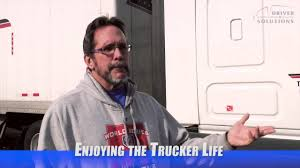 Hidden Benefits Of Truck Driving Jobs With PAM Transport - YouTube Pam Trucking Reviews Best Truck 2018 Truckdomeus 27 Cdl Traing Images On Pinterest Jobs Driving School North Carolina Youtube Jewell Services Llc Transportation Service Muskego Wisconsin Transport Lease Purchase Lovely Inrstate Truck Trailer Express Freight Logistic Diesel Mack My Experiences With And Driver Solutions Transport After A Couple Of Weeks